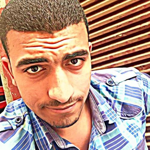 maysaramohamedsoudi's avatar