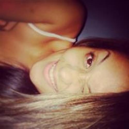 Laura Lorena 3's avatar