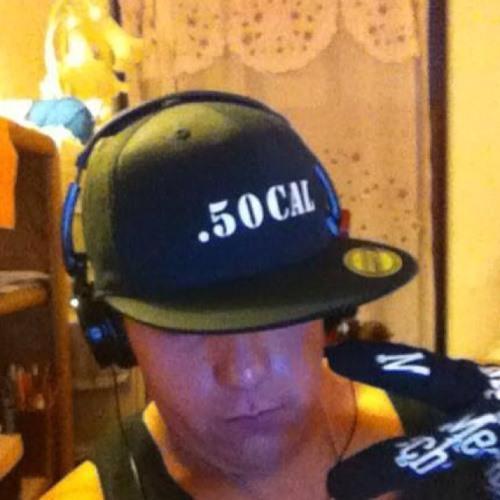 .50CAL's avatar