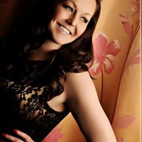 Lindsey Shaw 2's avatar