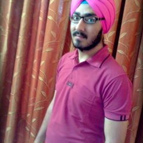 Ajay Singh 102's avatar