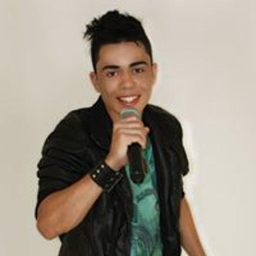 DJ PEGUETE's avatar