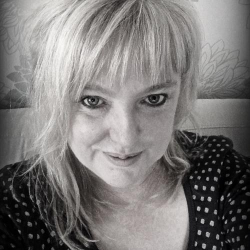 JudiMAlston's avatar