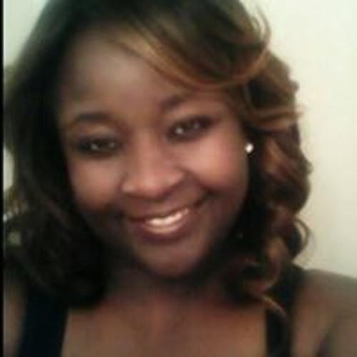 katina wilson 1's avatar