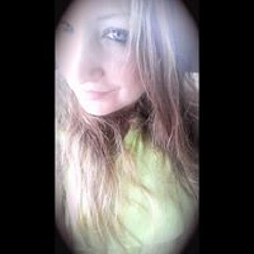 Nicole Galvin 4's avatar