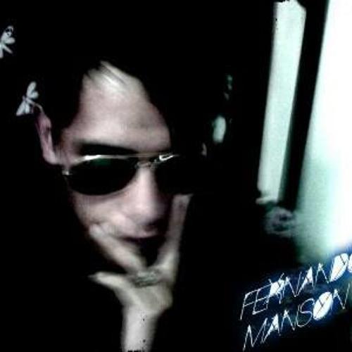 Fernando Manson's avatar