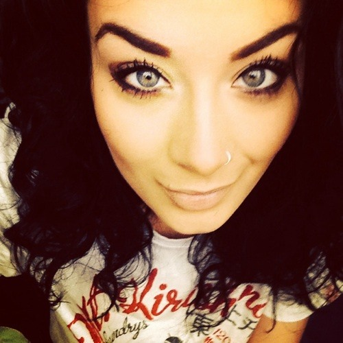 Habieba Leila's avatar