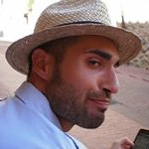 Julien88's avatar