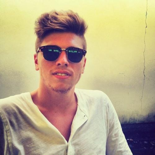 Mattia92's avatar