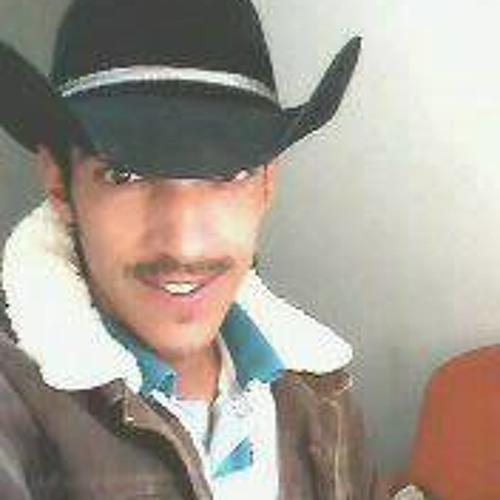 Paulo Esteves 19's avatar
