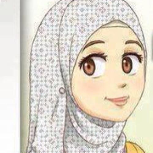 Mayar_94's avatar