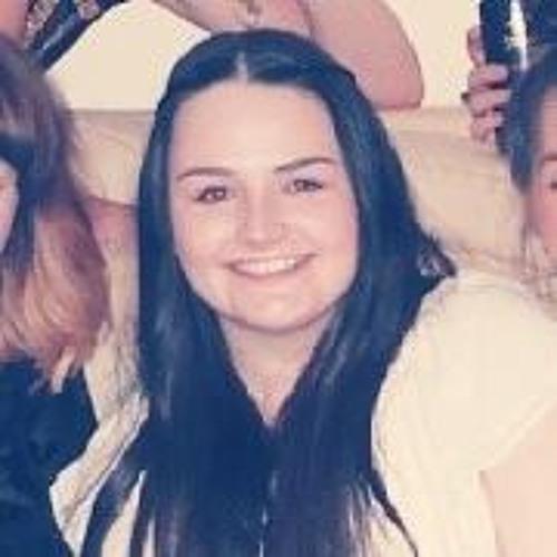 Abbie Reeves 1's avatar