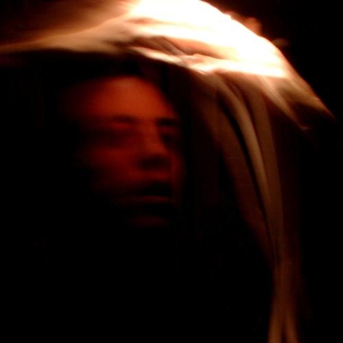 Apogäum's avatar