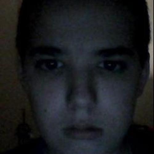 Charles Cych's avatar