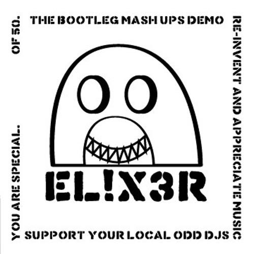 EL!X3R's avatar