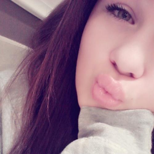 hannah0115's avatar