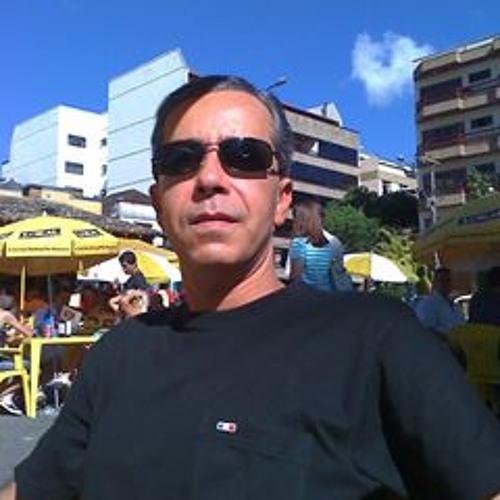 Alexandre Cal's avatar