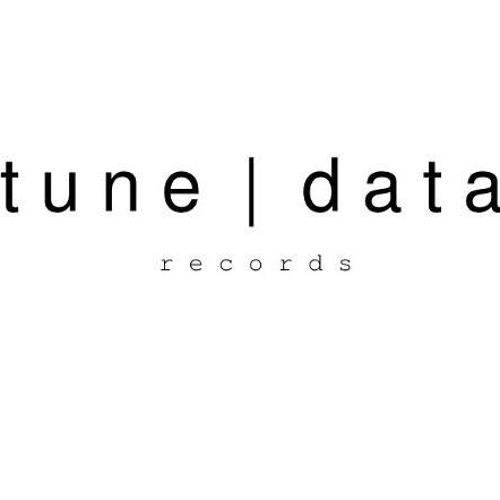 tune data's avatar