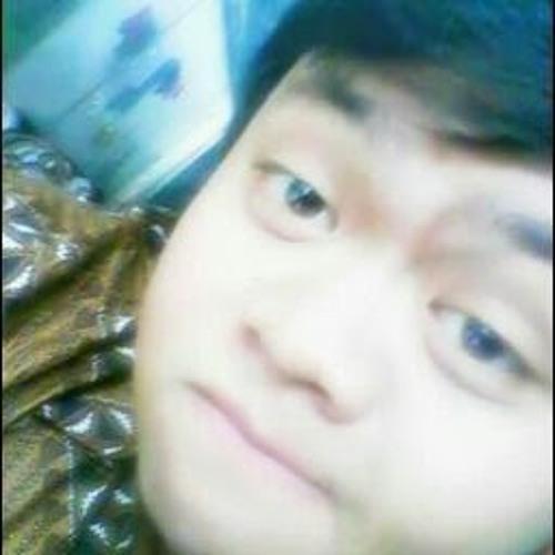 Taufik Sapta Nugraha's avatar