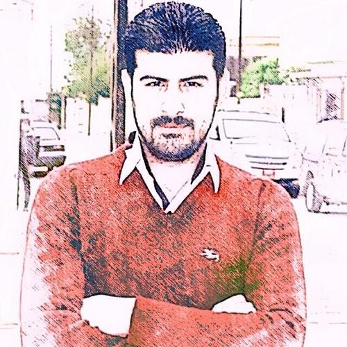 user308986657's avatar