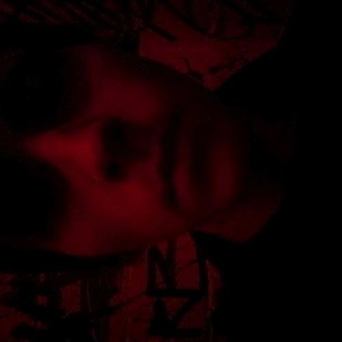 e.punkt's avatar