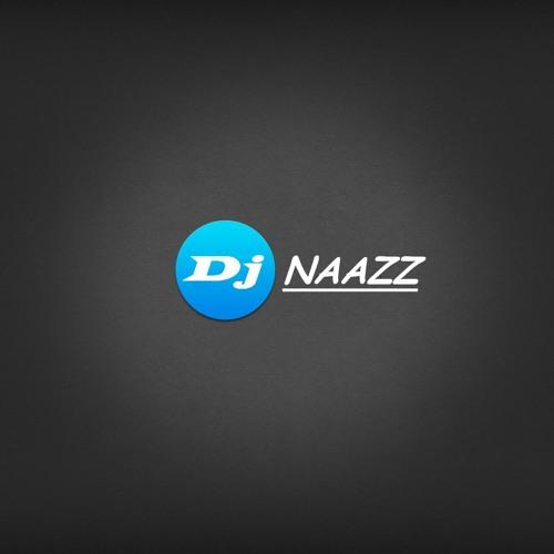 Dj Naazz ©'s avatar