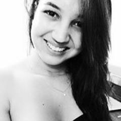 Laryssa Paz