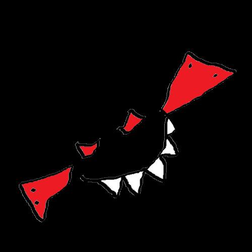 ṬȈŦᐊℕ!ɄṂ  ṨwɆɆŦ$'s avatar