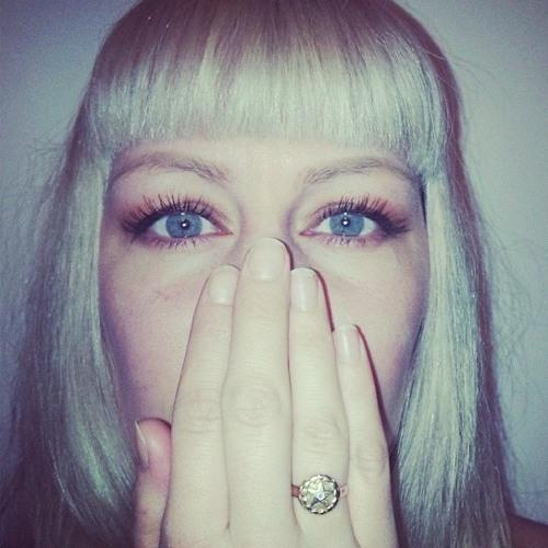 sisternikki's avatar