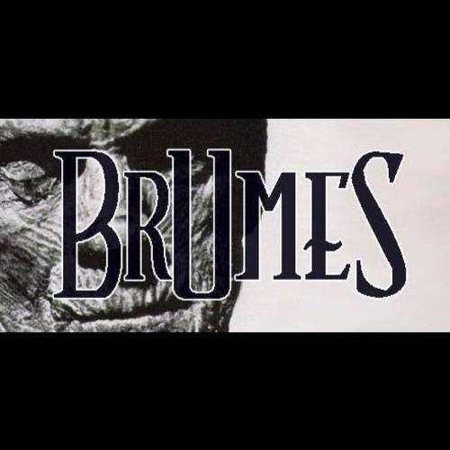 Brumes_TheBand's avatar