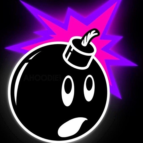 SH!N's avatar