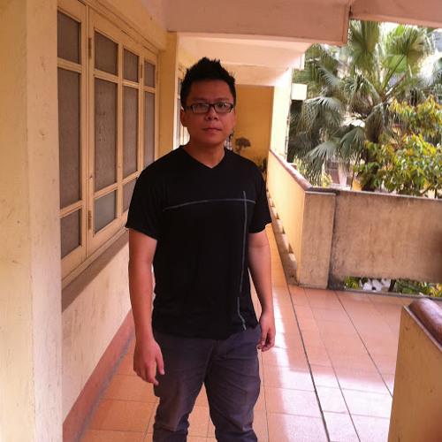 Louis Vu 8's avatar