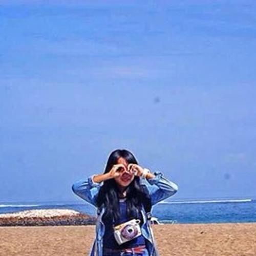 Ayamajida's avatar