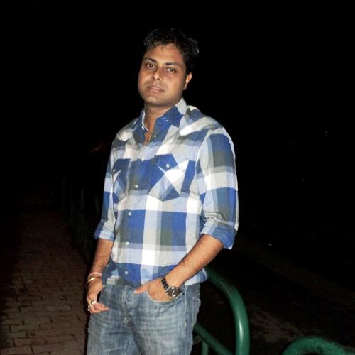 satyam paul's avatar