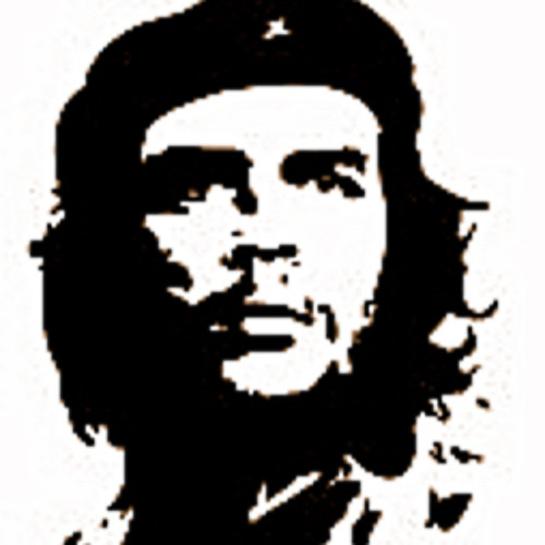 Brokerman Dan's avatar
