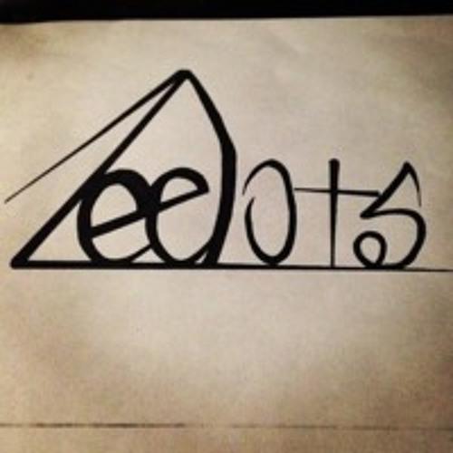 Zee Lots's avatar