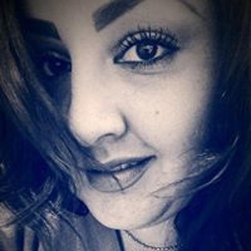 Corinna Norie Alarcon's avatar
