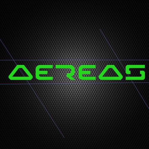 Aereas's avatar