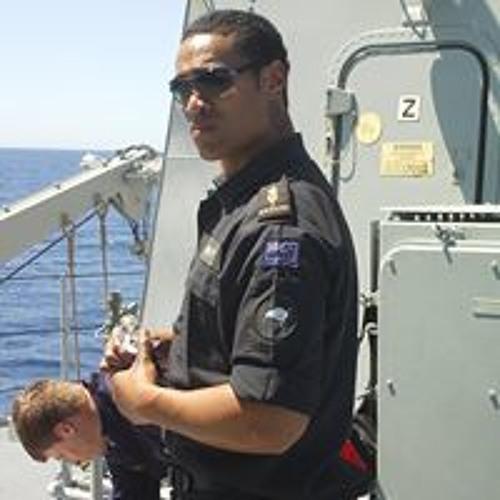 Palu Tonga's avatar