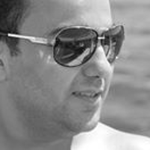 Hamed Samy's avatar
