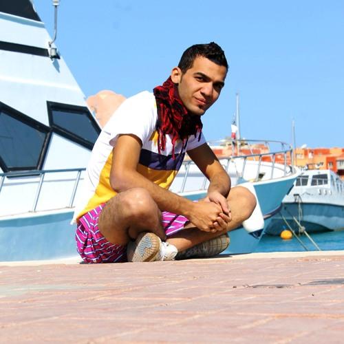 Mohamed Tarek 76's avatar