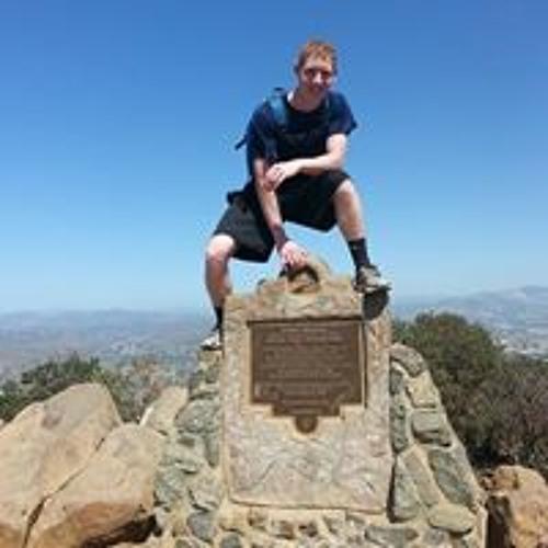 Jason Rolleston 1's avatar