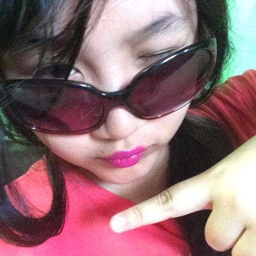 Nitta_Kei's avatar