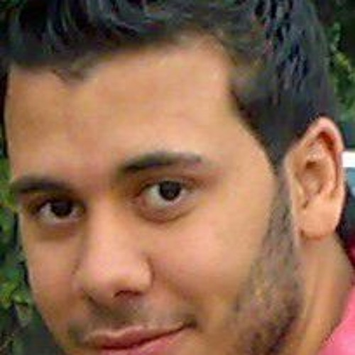 Ahmed Adel ( 3awaad )'s avatar