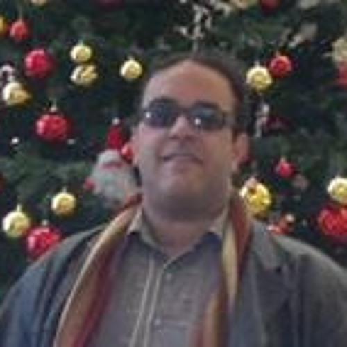 Ezzo Zizo's avatar