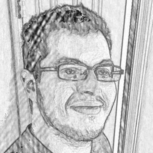 Aaron Miller 108's avatar