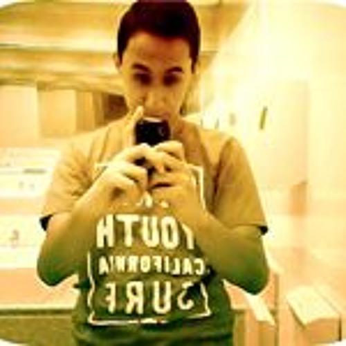 Renato Santos 28's avatar