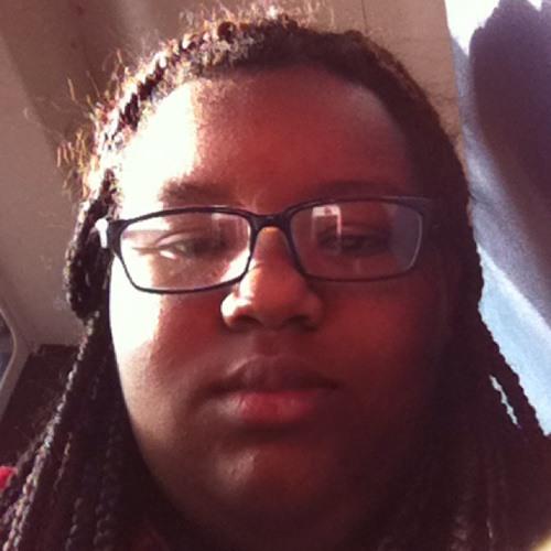 ms_cool's avatar