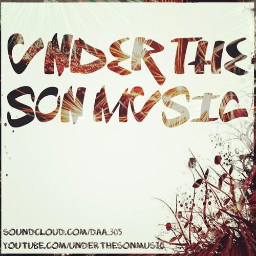 underthesonmusic's avatar