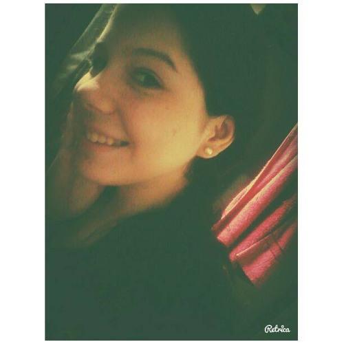Beatriz Bevilacqua 1's avatar